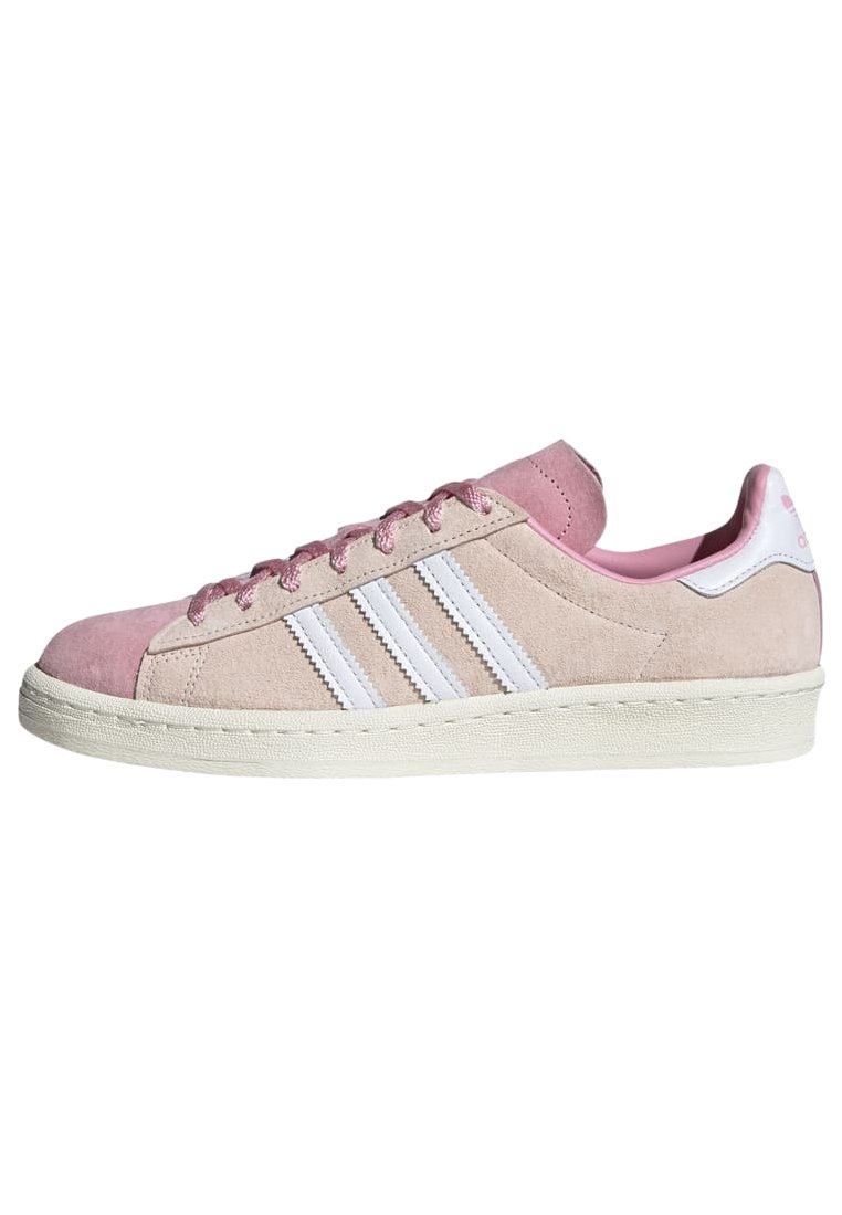 Women CAMPUS 80S - Trainers