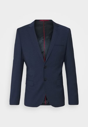 ARTI - Chaqueta de traje - open blue