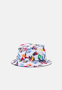Polo Ralph Lauren - BUCKET HAT APPAREL ACCESSORIES UNISEX - Hat - multicoloured - 1