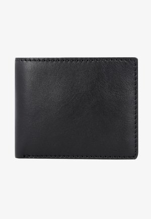 TOSCANA - Wallet - black