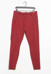 Fiveunits - Chinos - red - 0