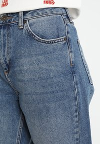 BDG Urban Outfitters - MOM - Relaxed fit jeans - dark vintage