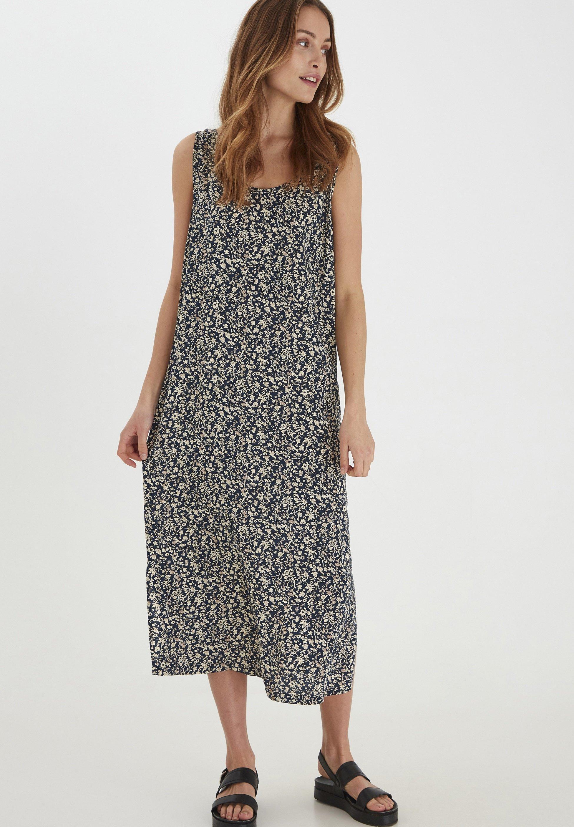 Mujer NELLY  - Vestido informal