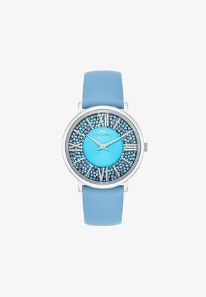 RHODENWALD   - Horloge - hellblau
