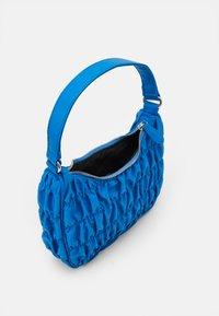 Glamorous - Handbag - blue - 2