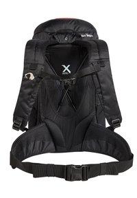 Tatonka - STORM  - Hiking rucksack - black - 1