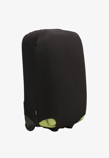 DORA BIG - Other accessories - black