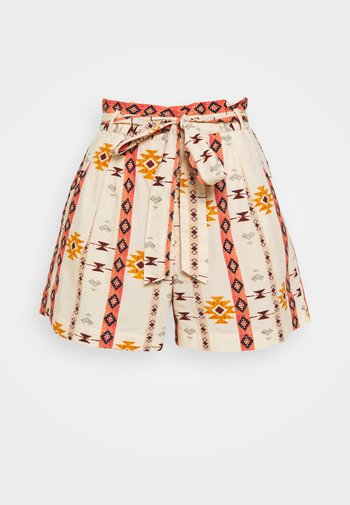 BRIDGET - Shorts - multi