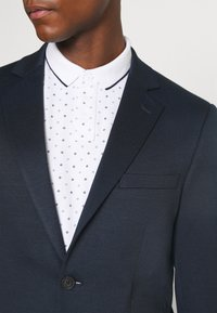 Only & Sons - ONSELIJAH CASUAL - Suit jacket - dark navy - 3