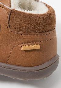 Primigi - Baby shoes - biscotto - 2