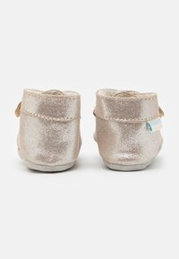 Robeez - POLE NORD - First shoes - bronze - 2