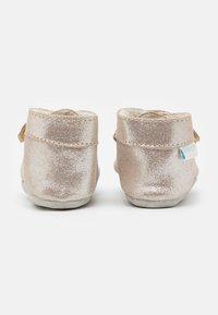 Robeez - POLE NORD - Chaussons pour bébé - bronze - 3