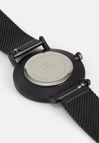 Cluse - MINUIT - Watch - black - 2