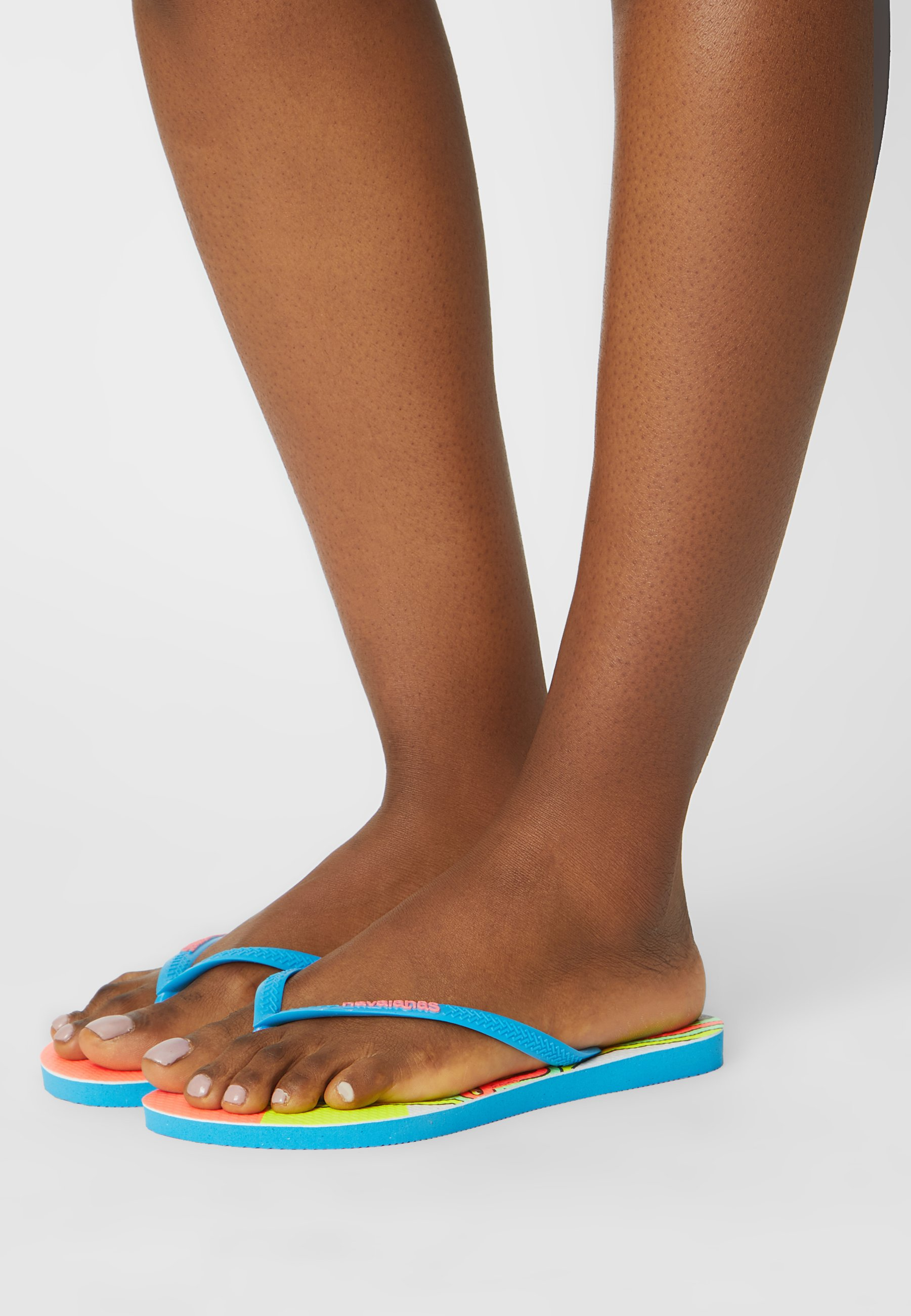 Women SLIM WOMEN - Pool shoes