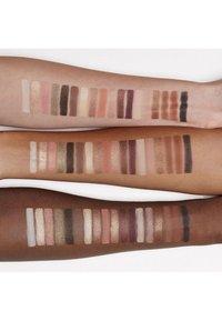 Too Faced - SWEET PEACH EYE PALETTE - Eyeshadow palette - - - 3
