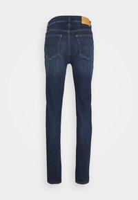Tiger of Sweden Jeans - LEON - Jeans Skinny - gardie - 6