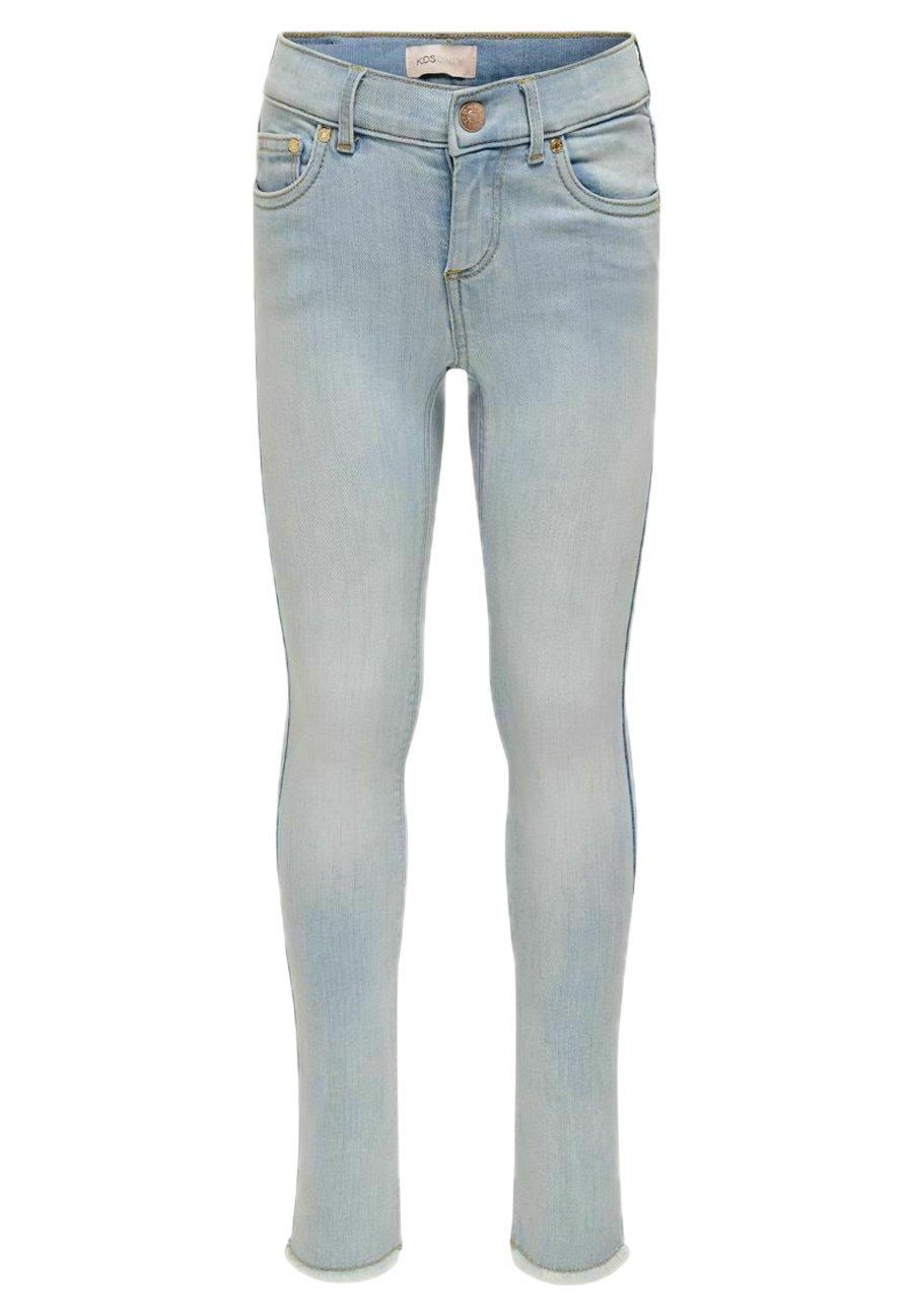 Kinder Jeans Skinny Fit