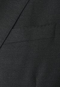 Tommy Hilfiger Tailored - Suit - black - 7