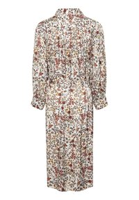 Soaked in Luxury - Shirt dress - floral expression light - 4