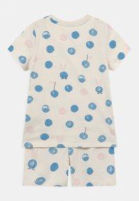 Marks & Spencer London - SPOT 3 PACK  - Pyžamová sada - multi-coloured - 1