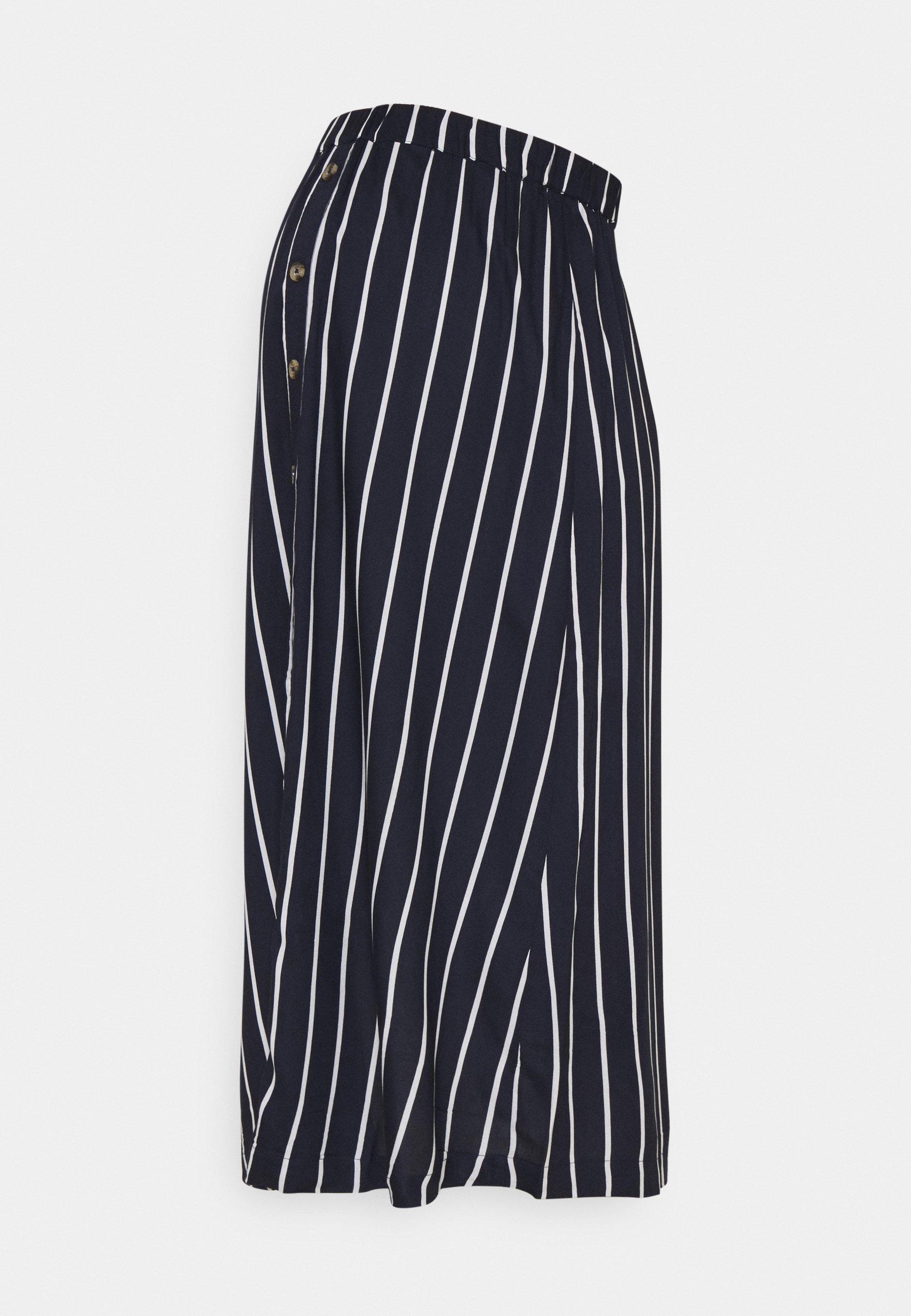 Women MLSINEM MIDI SKIRT - A-line skirt