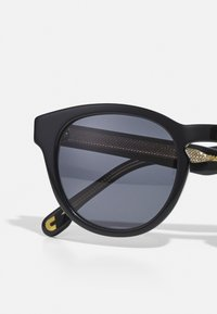 Carrera - UNISEX - Sunglasses - black - 2