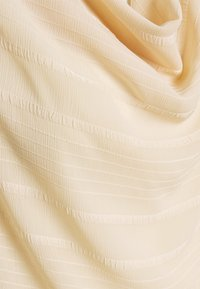 InWear - PABLAHIW BLOUSE - Bluser - powder beige - 7