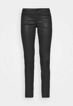 ULTRA CURVE - Jeans Skinny Fit - harrogate