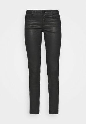 ULTRA CURVE - Jeans Skinny - harrogate