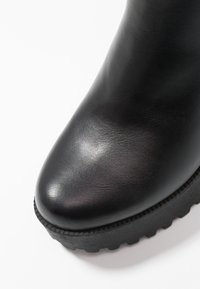 Even&Odd - Bottines à talons hauts - black - 2