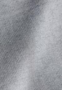 Esprit - Chinos - light grey - 8