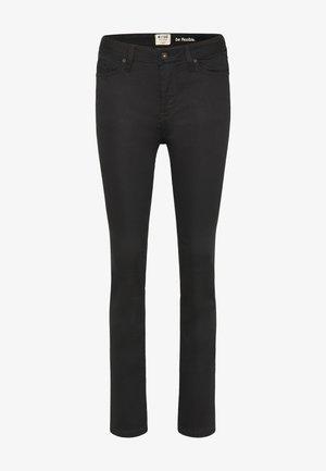 JASMIN  - Jeans Skinny Fit - schwarz