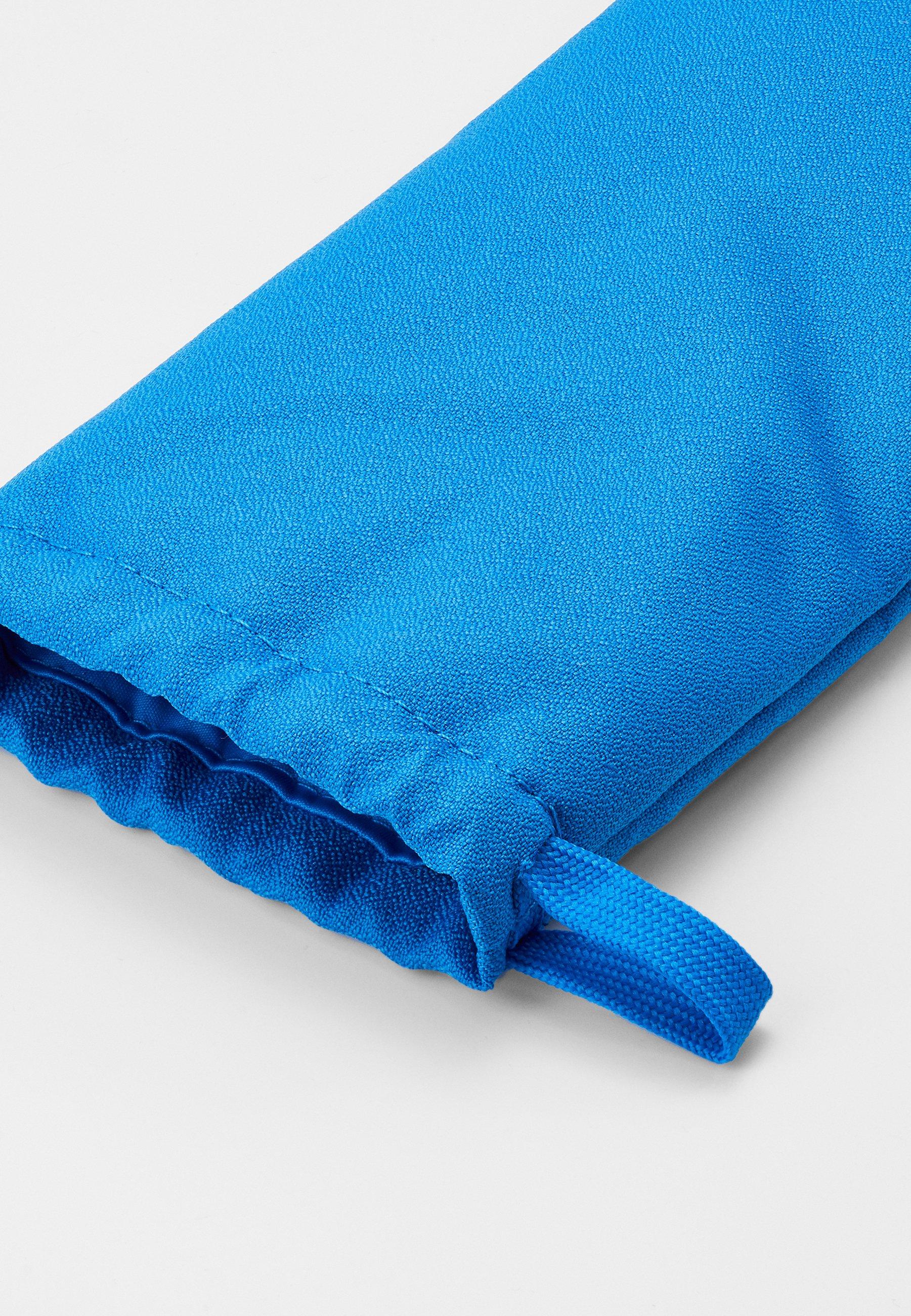 adidas Originals Solbriller - black/blue/svart ifoEXJfQx70XnB6