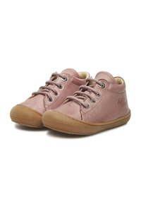 Naturino - COCOON - Chaussures premiers pas - rosa - 2