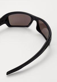 Oakley - TURBINE - Sonnenbrille - matte black - 1