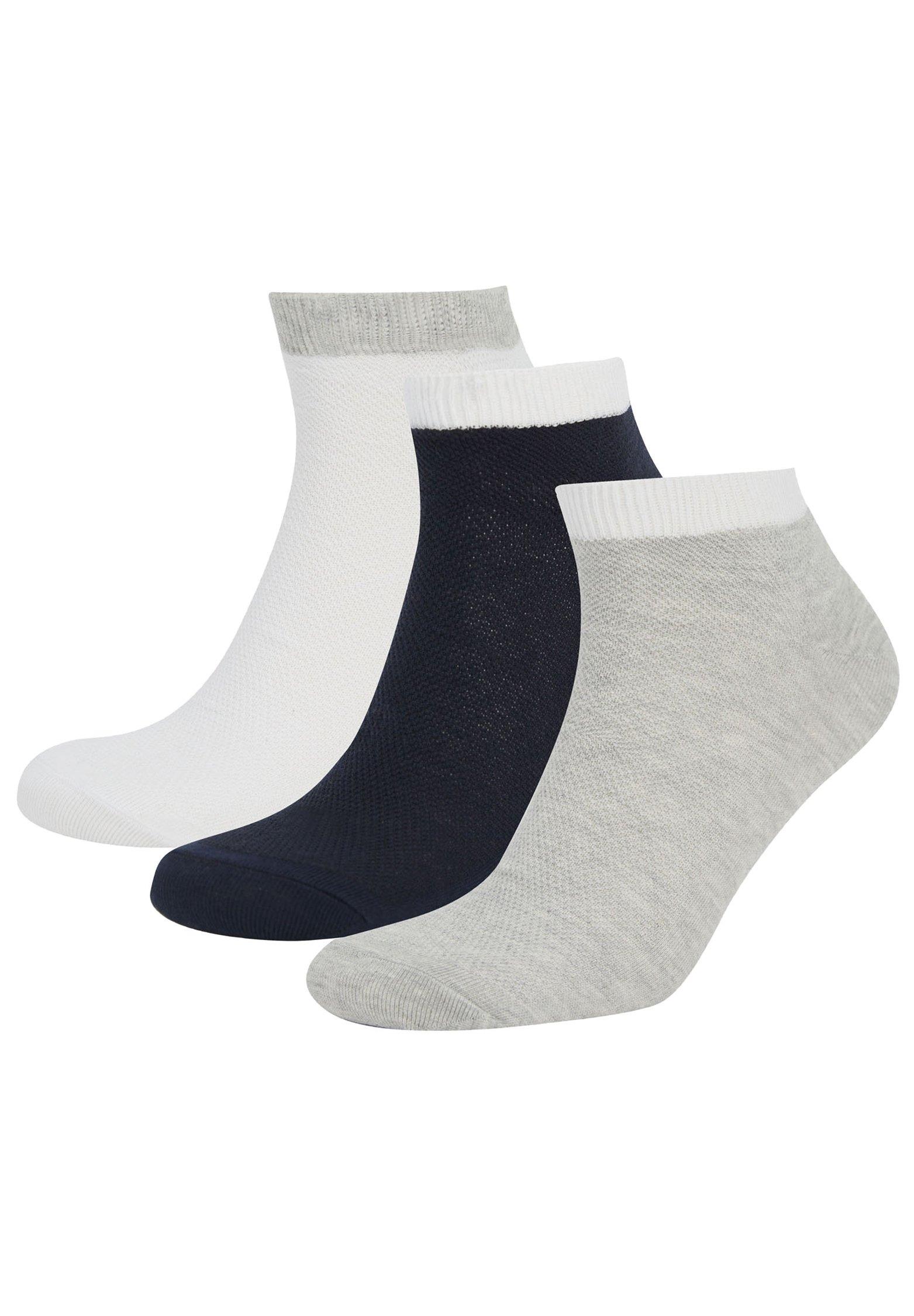 Hombre Calcetines