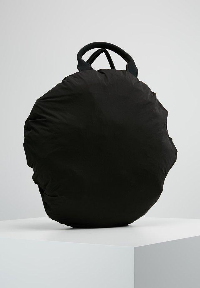 MOSELLE MEMORY TECH - Rucksack - black