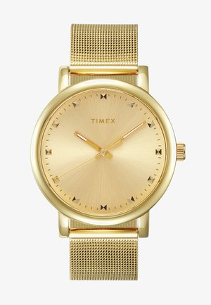 WOMEN'S ORIGINAL - Montre - rosegold-coloured