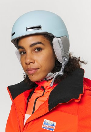 ALLURE UNISEX - Helm - matte polar blue