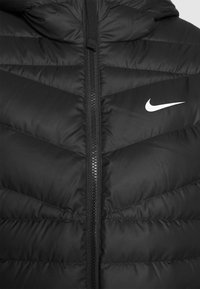 Nike Sportswear - Down jacket - black - 6