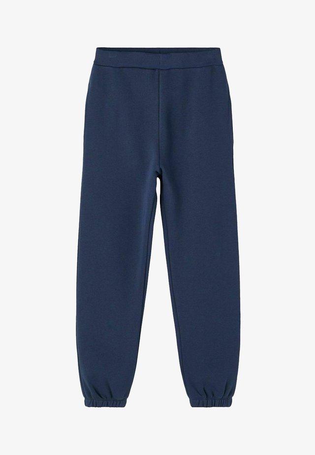 Pantalon de survêtement - dress blues
