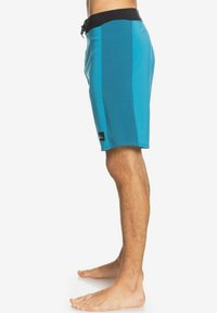Quiksilver - Swimming shorts - fjord blue - 2