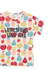 Boboli - T-shirt print - multi coloured - 2