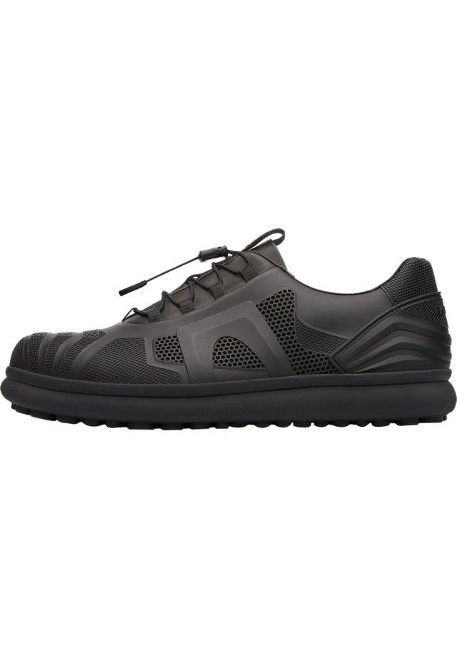 CAMPER PELOTAS PROTECT K200943-001 SNEAKER DAMEN 37 - Zapatillas - schwarz