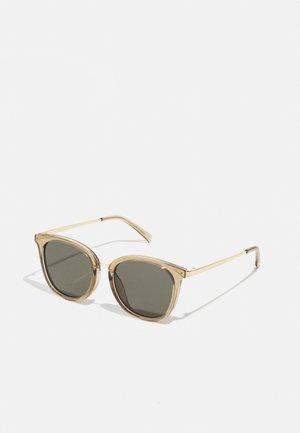 BANDORE ALT FIT - Sunglasses - tort