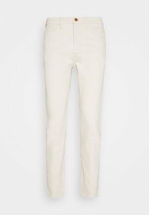 COSMO  - Jean slim - beige