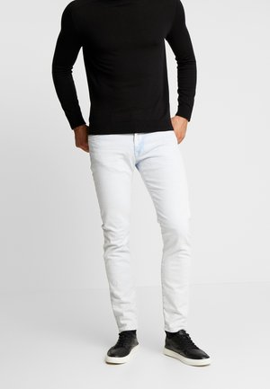 SEAHAM - Slim fit jeans - cool blue