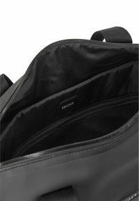 BOSS - Laptop bag - black - 5