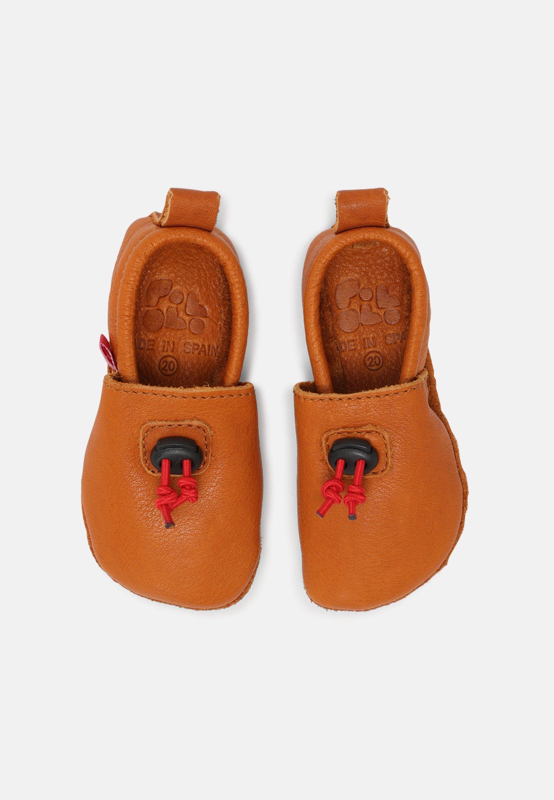 Kids BAREFOOT CORDEL INDOOR UNISEX - Baby shoes
