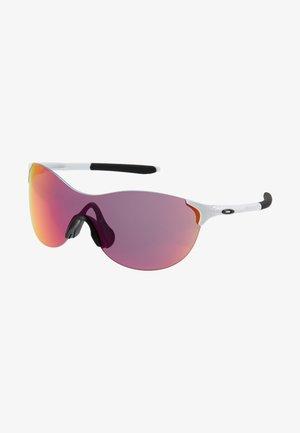 EVZERO ASCEND - Sports glasses - white